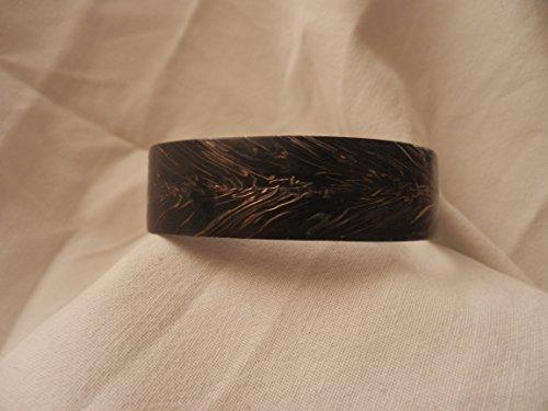 bracelet-damask-carbon-luca-pizzi