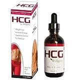 I Perfect Body Wellgenix Homeopathic Hcg Amino Acids Oral
