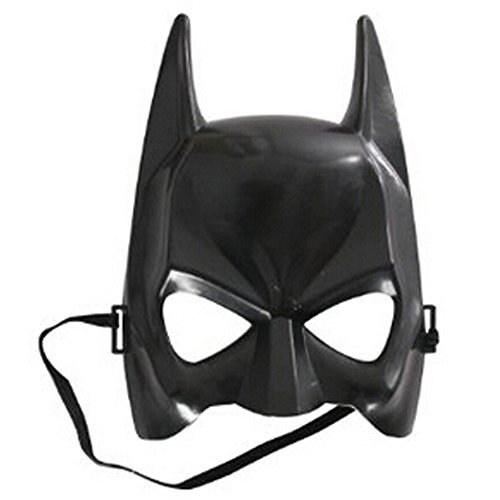 Batman Dark Knight Child Batman Mask Child