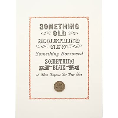 Something Old, Something New Letterpress Print by House of Problems for the V&A||EVAEX