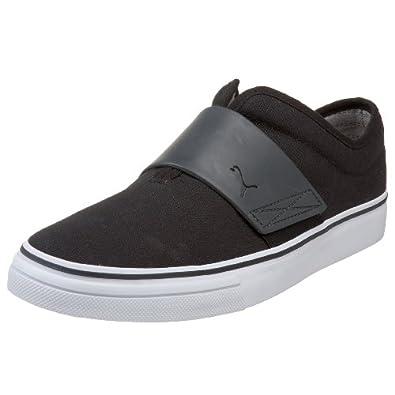 adc2f33acb7bd2 PUMA Men s El Rey Sneaker