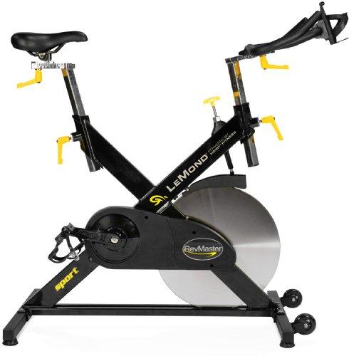 lemond-revmaster-sport-indoor-cycling-bike