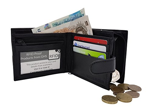 rfid-blocking-mens-designer-wallet-genuine-leather-keep-your-money-safe-large-coin-zipped-coin-pocke