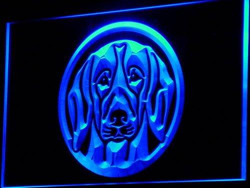insegna-al-neon-i654-b-beagle-dog-breed-pet-shop-neon-light-sign
