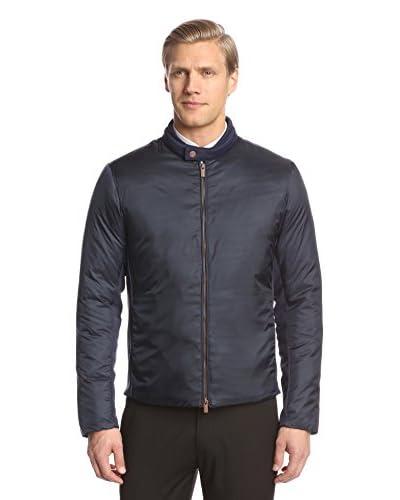 Armani Collezioni Men's Down Jacket