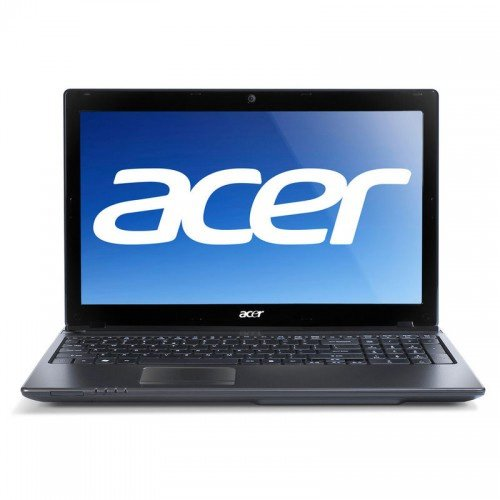Acer Aspire AS5750Z-4877 15.6 Notebook (2 GHz Intel Pentium B940 Processor, 4 GB RAM, 320 GB Hard Plunge, 8X DVD+/-RW DL, Windows 7 Home Premium 64-bit)