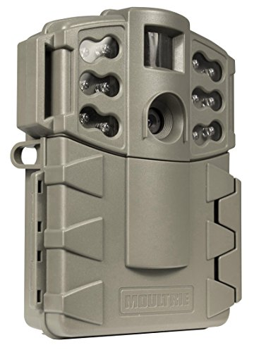 2-MOULTRIE-Game-Spy-A-5-Gen2-Low-Glow-Infrared-Digital-Trail-Cameras-5-MP