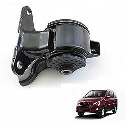Car Engine Mounting FRONT-Mahindra Xylo Type 1 (2007-2009)