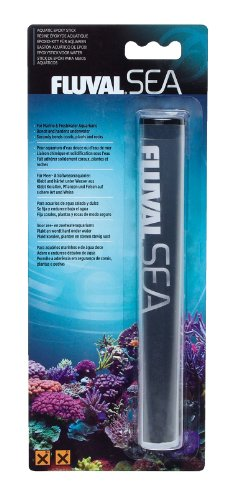fluval-sea-14353-epoxid-stick-fur-aquarien-115-g