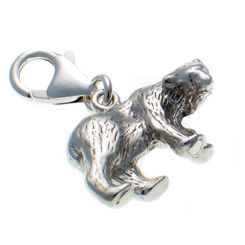 welded-bliss-charm-anhanger-wbc1192-sterlingsilber-925-design-arctic-polar-bear-clip-on-charm-wbc133