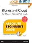 iTunes and iCloud for iPhone, iPad, &...