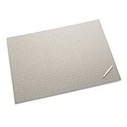 Martha Stewart Cutting Mat Folding 24x36