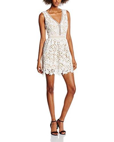 New Look Vestido Premium Lace