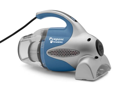 Royal Vacuum Cleaners front-17079