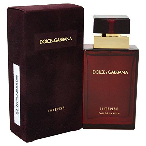 dolce-gabbana-pour-femme-intense-eau-de-parfum-spray-084-ounce