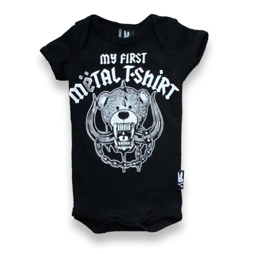 Metal Baby Clothes front-1080573