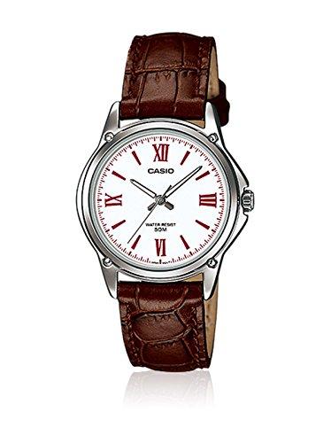 Casio Reloj con movimiento cuarzo japonés Woman LTP-1382L-5
