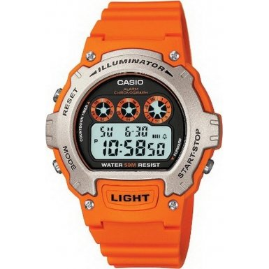 casio-mens-digital-quartz-strap-watch-w-214h-4avef