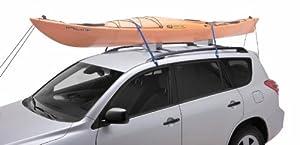 rad sportz kayak hoist instructions