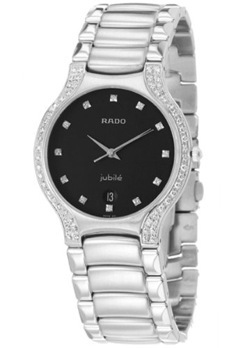 Rado Florence Women's Quartz Watch R48800713