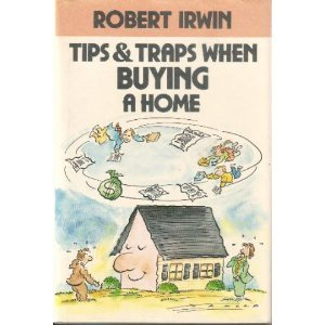 Tips and Traps When Buying a Home PDF