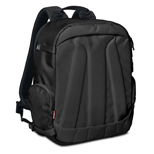 manfrotto-mb-sb390-5bb-mochila-para-camara-dslr-color-negro