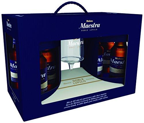 mahou-maestra-cerveza-doble-lupulo-botella-330-ml-pack-de-6-total-1980-ml
