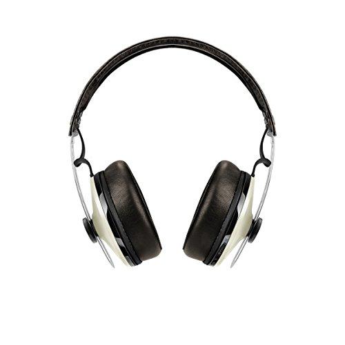Headphone wireless bluetooth beats - wireless bluetooth headphones voice