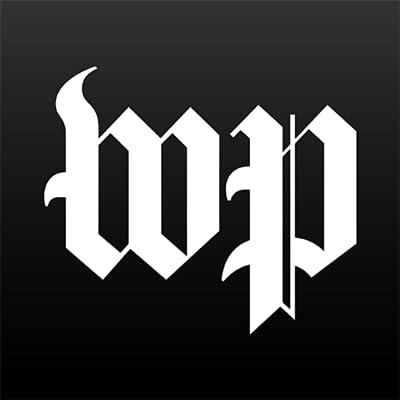 Washington Post Classic