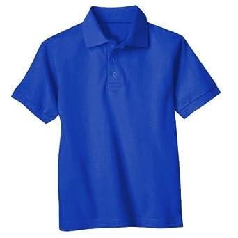 novelty special use work wear uniforms school uniforms boys tops