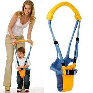 babylaufhilfe k0244 von kingdiscount zum freien gehen. Black Bedroom Furniture Sets. Home Design Ideas