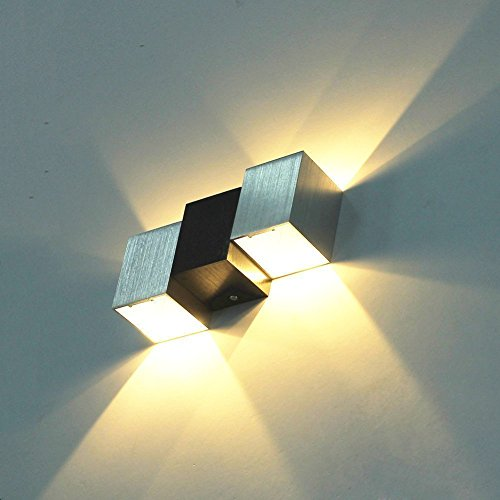 amzdealr-modern-aluminum-6w-up-down-led-wall-lights-wall-lamp-wall-sconce-for-bedroomliving-room-and