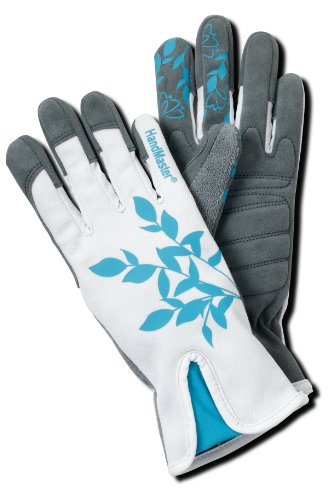 magid-be288t-bella-womens-gusseted-brushed-goat-hide-garden-glove-medium