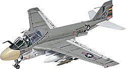 Revell 1:48 A-6E Navy Attack Bomber