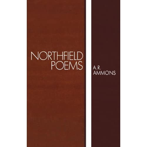 Northfield Poems