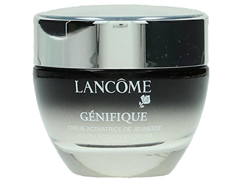 Lancome Genifique Youth Activating Crema, Donna, 50 ml