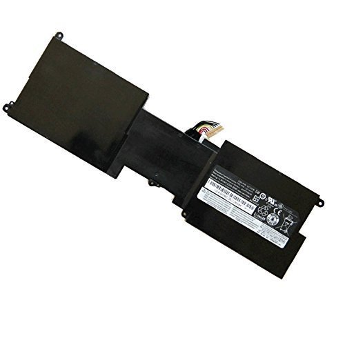 BPX batterie d'ordinateur portable 39Wh 14.8V for Lenovo ThinkPad X1 Battery 0A36279 42T4936 42T4937 42T4938 42T4939