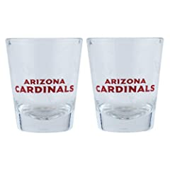MLB Arizona Diamondbacks Boelter Pint Glass (2-Pack) by Boelter
