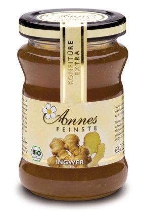 Annes-Feinste-Bio-Bio-Ingwer-Konfitre-extra-1-x-225-gr