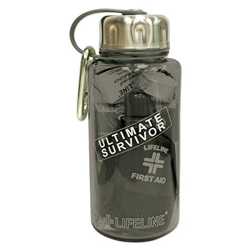 lifeline-32-oz-ultimate-survival-in-a-bottle-smoke