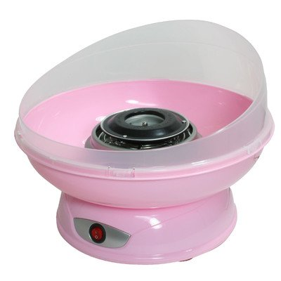 AmeriHome CCMAKER Cotton Candy Maker (Table Top Cotton Candy Maker compare prices)