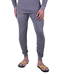DREAMDROP GREY LOWER FOR MEN BY FASHION LINE (38)