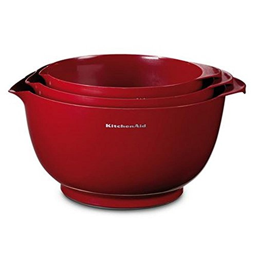 kitchenaid-kg175er-bols-plastique-25-x-25-x-145-cm-rouge-empire