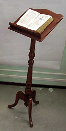 Notenstnder-aus-Holz-H-cm-130  Möbelrado