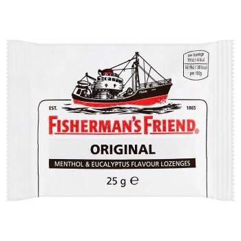 pescadores-amigo-original-extra-fuerte-supresor-de-tos-pastillas-20-pack