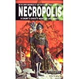 Necropolis (Warhammer 40,000 Novels) (0743411595) by Abnett, Dan