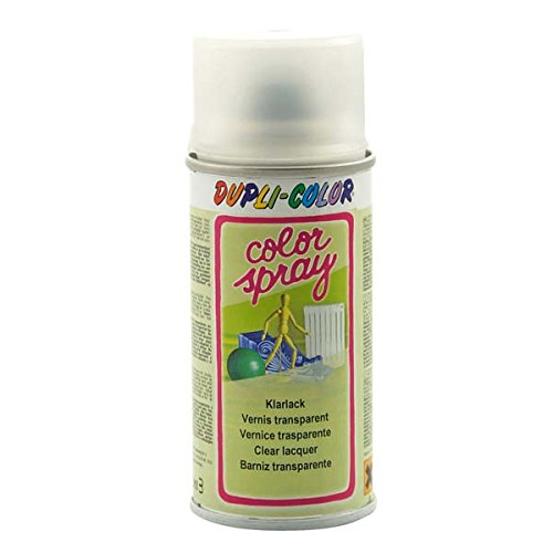 dupli-color-640605-color-spray-150-ml-klarlack-matt
