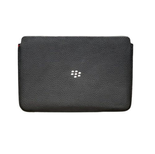 blackberry-playbook-leather-sleeve-black