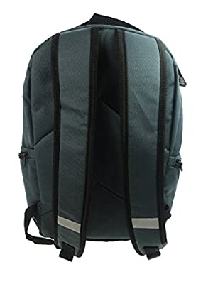 Star Wars Episode 7 Elite Squad Arch Backpack, 16.5 Liters from Star Wars Episode 7
