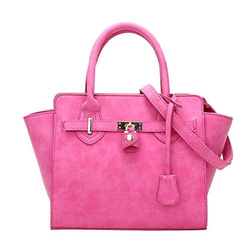 koson-man-bolso-de-tela-para-mujer-rosa-rosa-kmukhb126-01